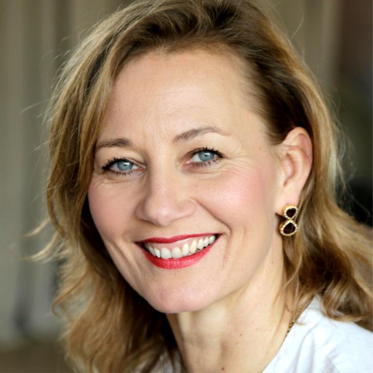 Die.Glücksbringer | Das feine starke Coaching-Netzwerk | Daniela-Lou Rieg