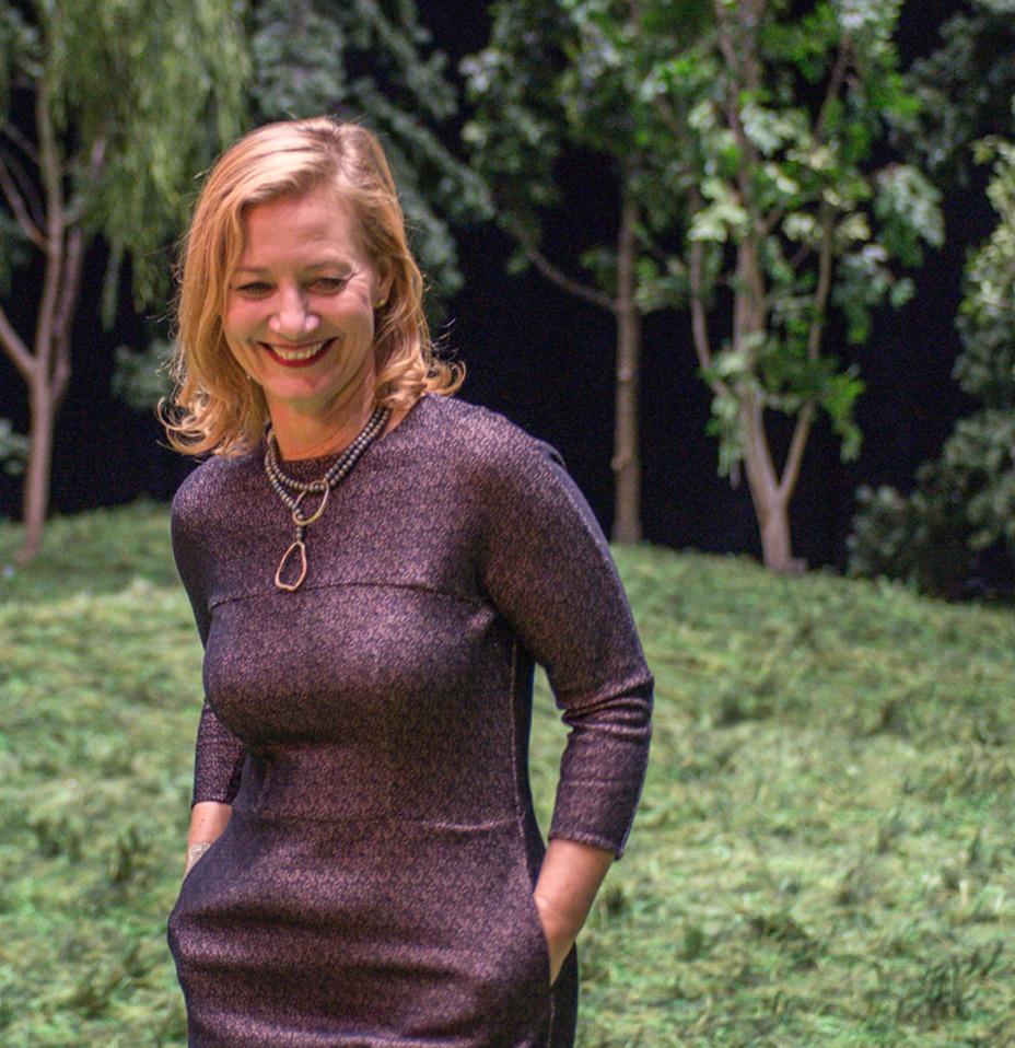 Daniela.Rieg | Stärken stärken von Menschen und Unternehmen